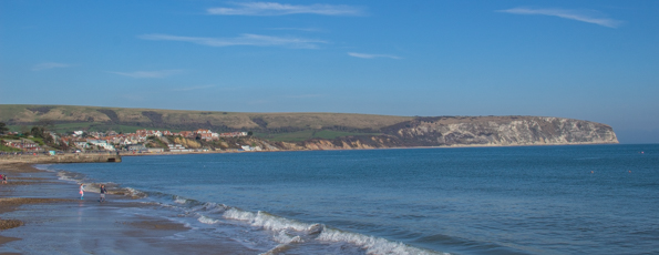 Swanage – A Story in Stone